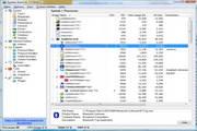 System Explorer 7.0.0