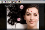 数码照片浏览器
