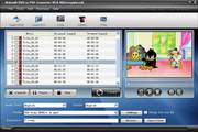 Nidesoft DVD to PSP Suite 5.0