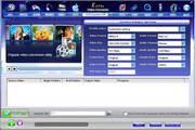 Extra Video Converter 9.0