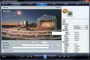 Extra DVD to FLV Ripper 9.0