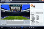 Extra DVD to MPEG Ripper 9.0