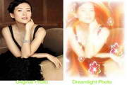 DreamLight Photo Editor 4.94