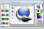 IcoFX 2.12.1