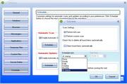 GSA Cleandrive 3.47