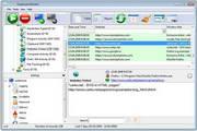 SpyBoss KeyLogger  Pro