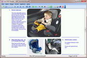 Cool PDF Reader 3.1.6.308