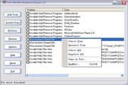 Free Window Registry Repair 3.6