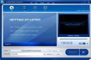 iToolSoft Video...