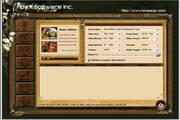 Apex Zune Video Converter Home Edition