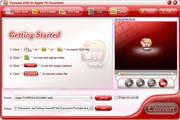Pavtube DVD to Apple TV Converter 3.7.2.5363
