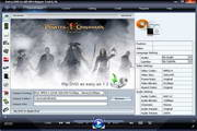 Extra DVD to All MP4 Ripper 9.0