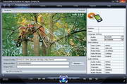 Extra DVD to Pocket PC Ripper 9.0