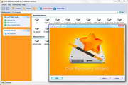 Disk Recovery Wizard 4.1.0.0