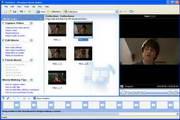 Movie DVD Ripper