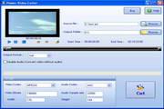 Power Video Cutter