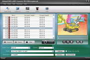 Nidesoft DVD to MP4 Suite 5.0