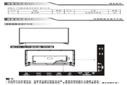 创维43E600E液晶彩电使用说明书