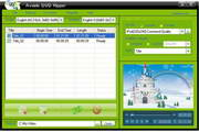 AVAide DVD Ripper
