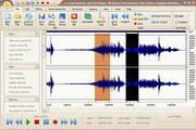 Mp3 Audio Editor 9.6.2