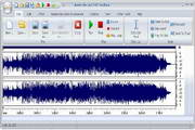 Audio Record Edit Toolbox 13.2.1