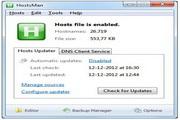 HostsMan 4.4.101