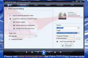 Extra DVD Copy Free