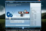 Extra DVD Ripper Professional 9.0