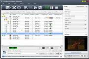 4Media DVD Ripper Ultimate 7.8.11.20150923
