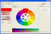 ColorSchemer Studio