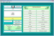WordBanker English-Portuguese