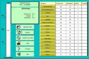 WordBanker English-German 6.7.0