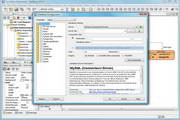 MS SQL Code Factory 13.9
