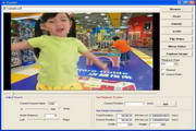X360 Video Player Lite ActiveX Control