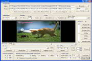 GOGO Picture Viewer ActiveX Control 4.88