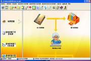 兴华基站电费管理软件