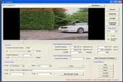 X360 Video Player ActiveX SDK 2.89