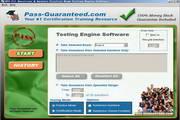HP0-Y11 Free Practice Exam Questions 2013.04.14