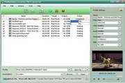 MediaVideoConverter MKV Converter 7.7.3.20131014