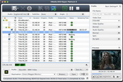 4Media Mac DVD Toolkit 7.0.0.1121