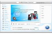 Plato DVD PSP Ripper