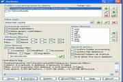 TrustPort Antivirus 2013 13.0.11.5111