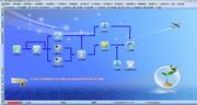 承志医院综合信息管理系统