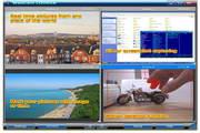WebCam Looker 7.4