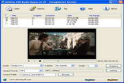 AimOne DVD Audio Ripper