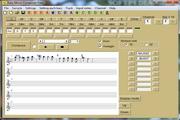 Easy Music Composer 9.95
