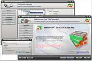DBConvert for Access & MSSQL 5.0.9