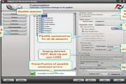 DBSync for Access & MySQL 8.1.5