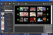 ZiggyTV 4.4.1