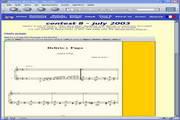 Myriad Music Plug-In 5.6.3i